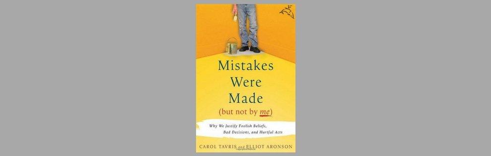 mistakes (1)
