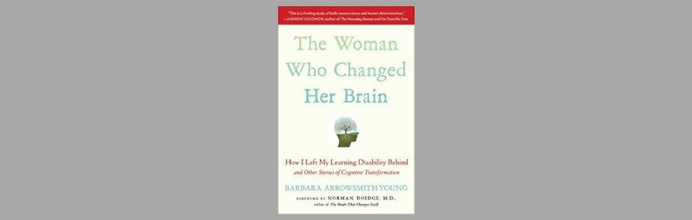 change brain