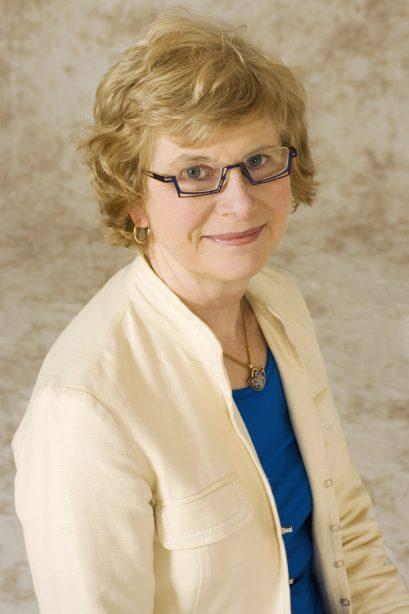 Eileen Pease