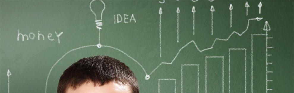 eileen_pease_training_course_brain