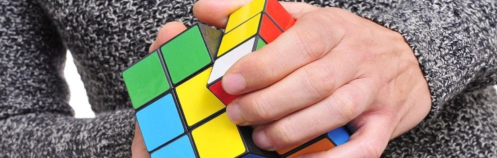 eileen_pease_training_course_problem_solving